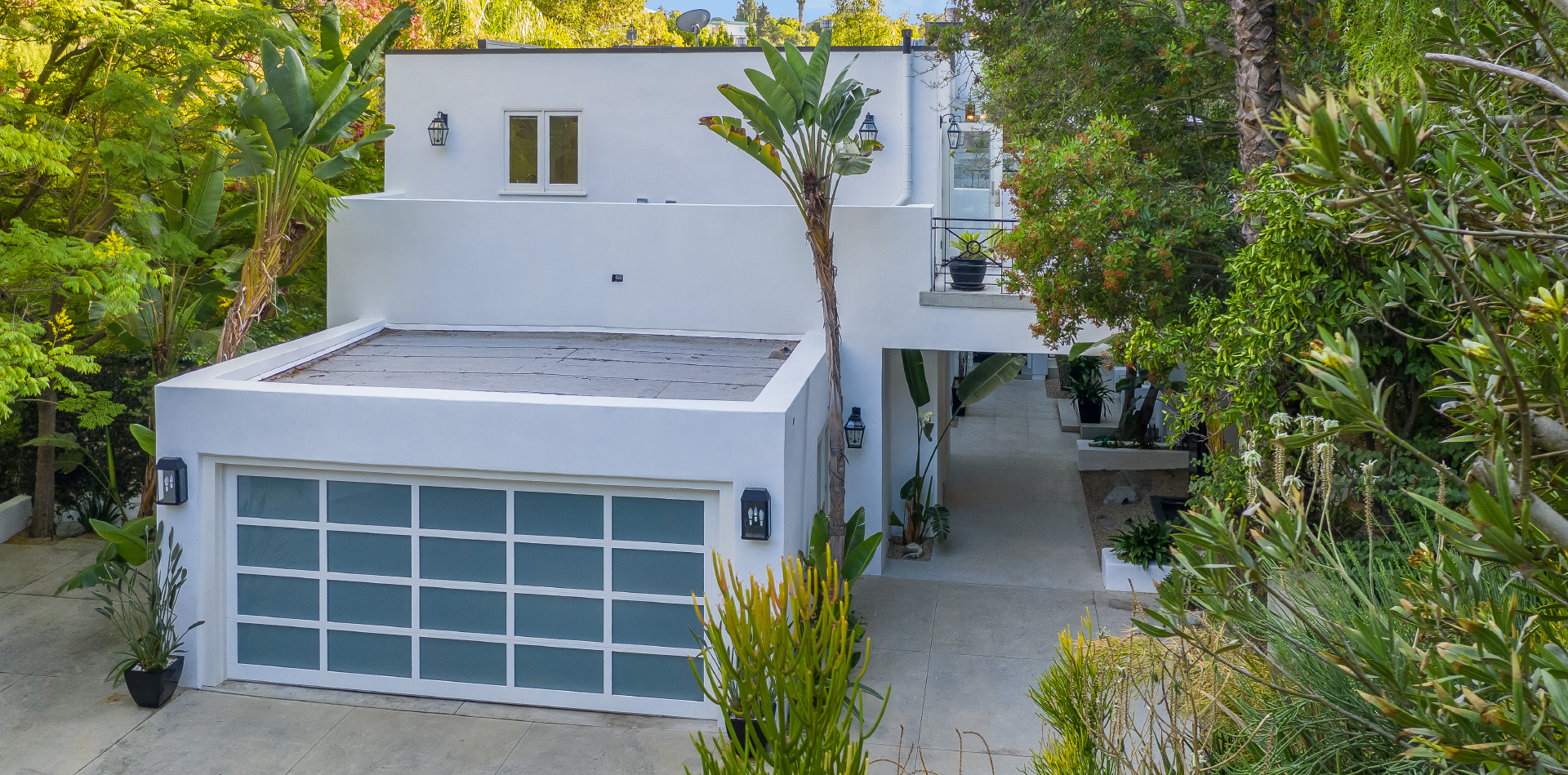 2925 Trudy Drive  - $5,295,000 - $26,750/mo Lease
